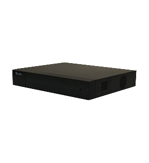 Đầu ghi hình HiLook 4 kênh HD Analog DVR-204Q-K1