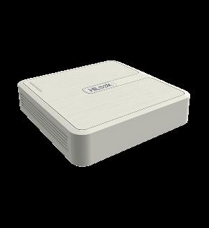 Đầu ghi hình IP HiLook 4 kênh NVR-104H-D