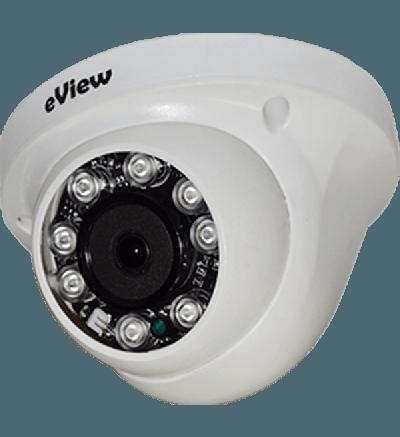 Camera-cau-hd-analog-do-phan-giai-1MP-EV-IRD2708F10