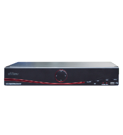 Đầu ghi hình 32 kênh NVR EV-NVR5232F