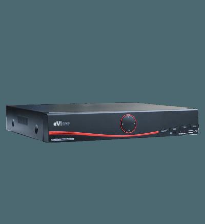 Đầu ghi hình 16 kênh HD Analog EV-ACT5216L