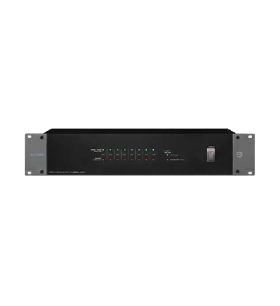 Bộ chuyển Amplifier AX3800