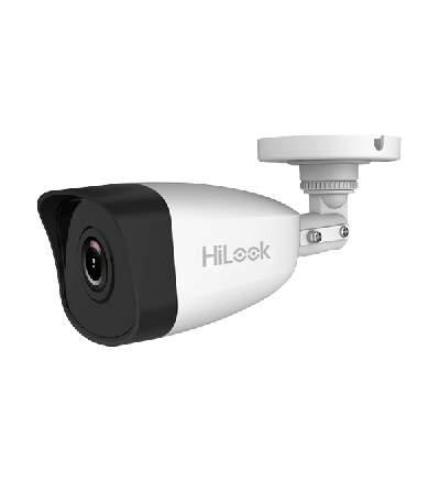 Camera HiLook thân mini IP 2MP IPC-B121H