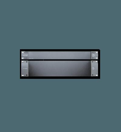 Tấm chắn panel kín chuẩn 2 hu BP2000