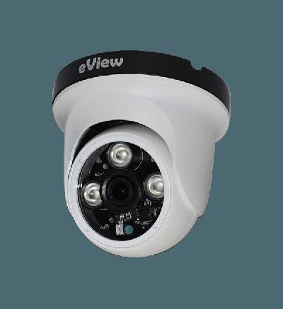 Camera-cau-hd-analog-do-phan-giai-1MP-EV-IRV3503F10