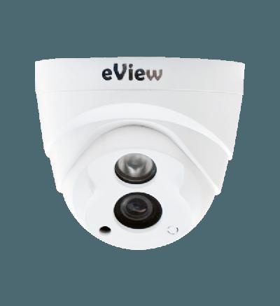 Camera-cau-hd-analog-do-phan-giai-1MP-EV-IRD3101F10