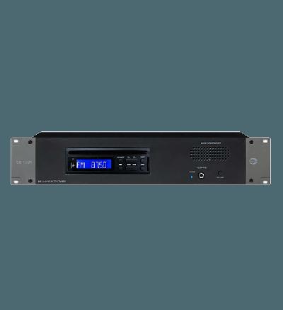 Bộ phát nhạc nền CD / MP3 / USB / AM-FM TUNER CD1001