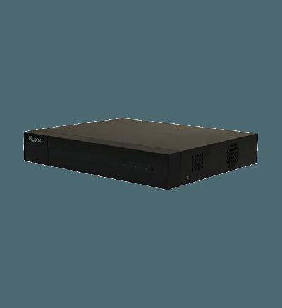 Đầu ghi hình HiLook 4 kênh HD Analog DVR-204G-F1