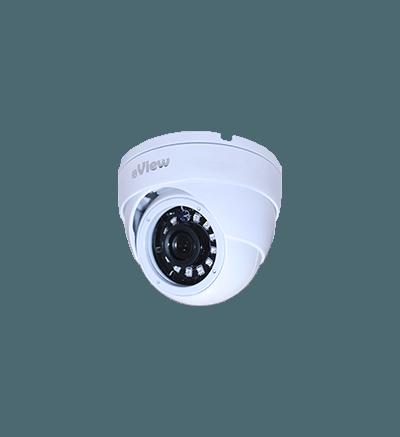 Camera-cau-hd-analog-do-phan-giai-1MP-EV-IRD2212F10