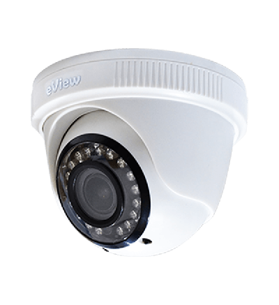 Camera-cau-hd-analog-do-phan-giai-1MP-EV-EZ718F10