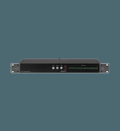 Bộ Điều Khiển Sơ Tán FI6000 FI6000