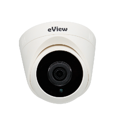 Camera-cau-hd-analog-do-phan-giai-1MP-EV-IRD3203F10