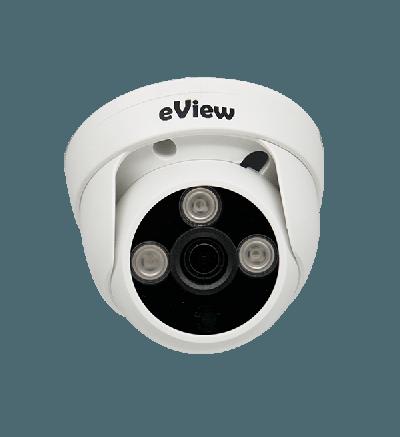 Camera-cau-hd-analog-do-phan-giai-1MP-EV-IRD2903F10