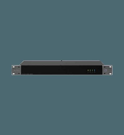 IP Server iPX5101