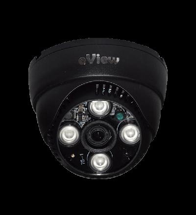 Camera-cau-hd-analog-do-phan-giai-1MP-EV-IRD2504F10