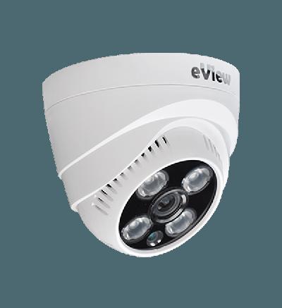 Camera-cau-hd-analog-do-phan-giai-1MP-EV-IRD3004F10
