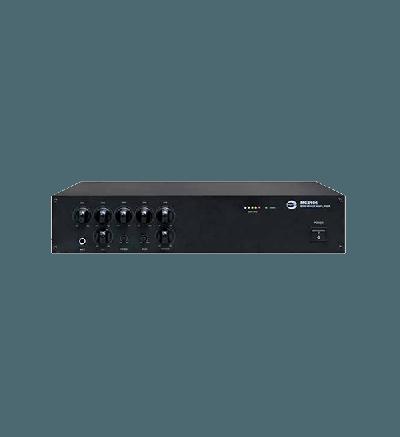 Mixer Amplifier  MC2112