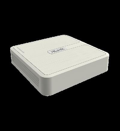 Đầu ghi hình IP HiLook 8 kênh NVR-108H-D