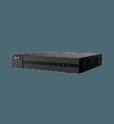 Đầu ghi hình IP HiLook 4 kênh NVR-104MH-D