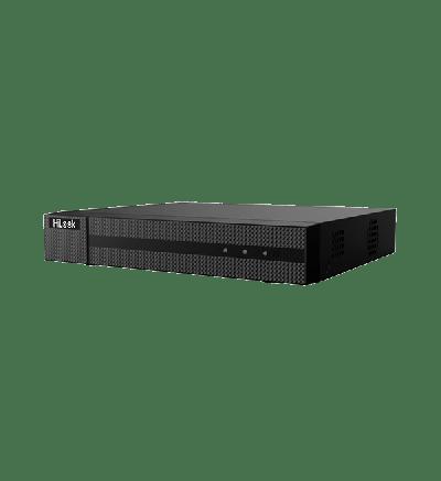 Đầu ghi hình IP HiLook 4 kênh NVR-104MH-C/4P(B)
