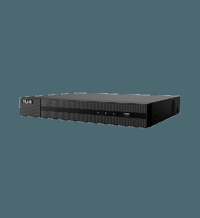 Đầu ghi hình IP HiLook 8 kênh NVR-108MH-D