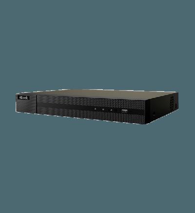 Đầu ghi hình IP HiLook 16 kênh NVR-116MH-C