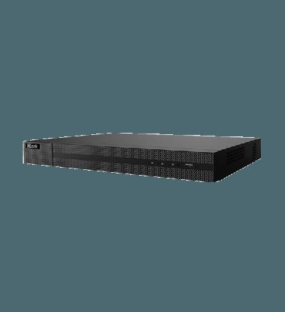 Đầu ghi hình IP HiLook 16 kênh NVR-216MH-C
