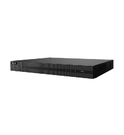 Đầu ghi hình IP HiLook 8 kênh NVR-208MH-C