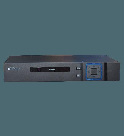 Đầu ghi hình 8 kênh NVR EV-NVR5108F