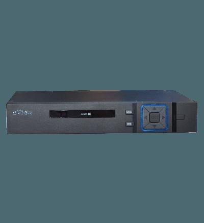 Đầu ghi hình 16 kênh NVR EV-NVR5116F