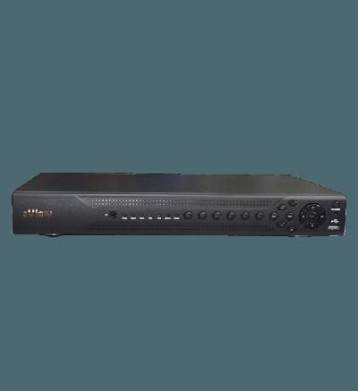 Đầu ghi hình 32 kênh NVR EV-NVR5216F