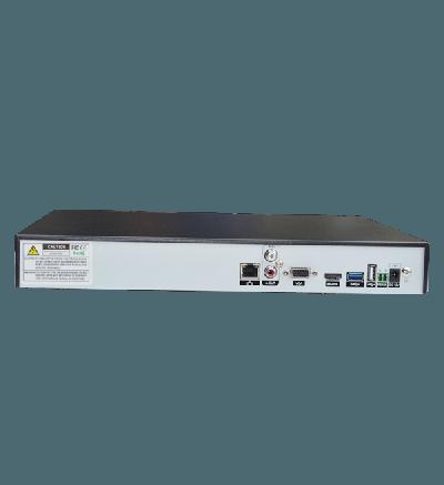 Đầu ghi hình 32 kênh NVR EV-NVR5432F