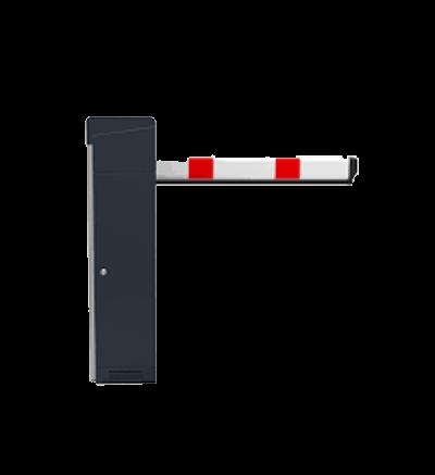 Thiết bị hàng rào chắn xe tự động PB2010L/R