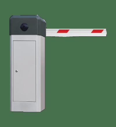 Thiết bị hàng rào chắn xe tự động PB1030L/R