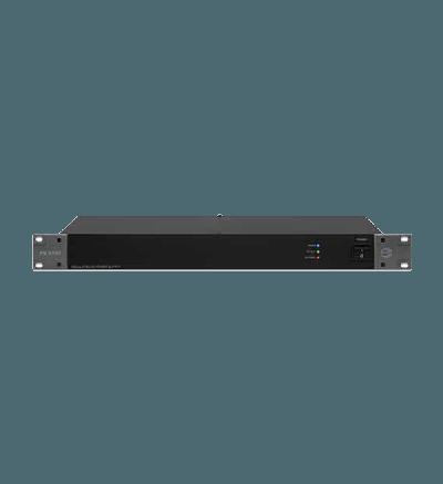 Bộ cấp nguồn 24VDC PS9400
