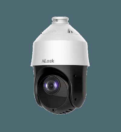 Camera PTZ HiLook mini IP 2MP PTZ-N4215I-DE