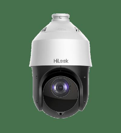 Camera PTZ HiLook mini IP 2MP PTZ-N4225I-DE