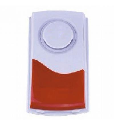Đèn báo động không dây SS-103SL