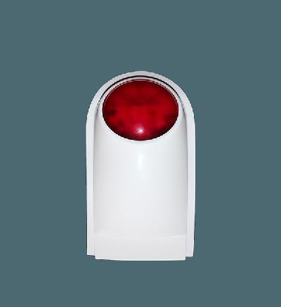 Còi báo động không dây SS-23SR