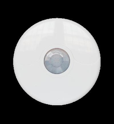 Đầu dò hồng ngoại không dây gắn trần SS-801PIR