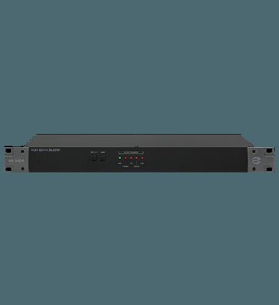 Bộ chọn nguồn tín hiệu vào SS6401