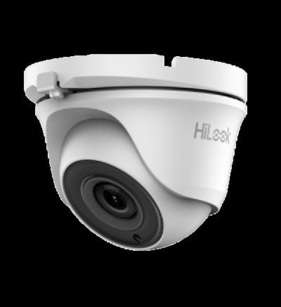 Camera cầu HiLook mini HD Analog 2MP THC-T123-M
