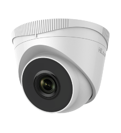 Camera cầu HiLook mini IP 2MP IPC-T221H