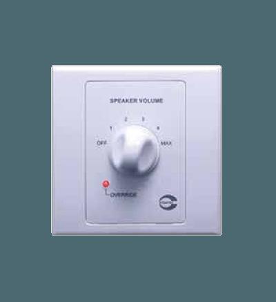 Chiết áp VC7805B