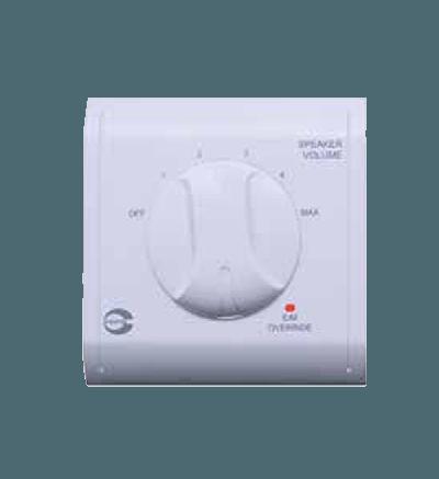 Chiết áp VC8005
