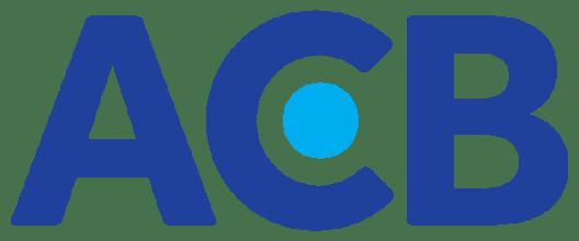LogoACB