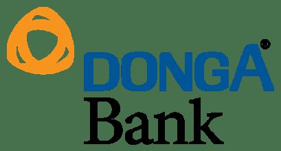 LogoDongA